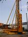 甘南合作市液壓打樁機價格維修教程—廠家