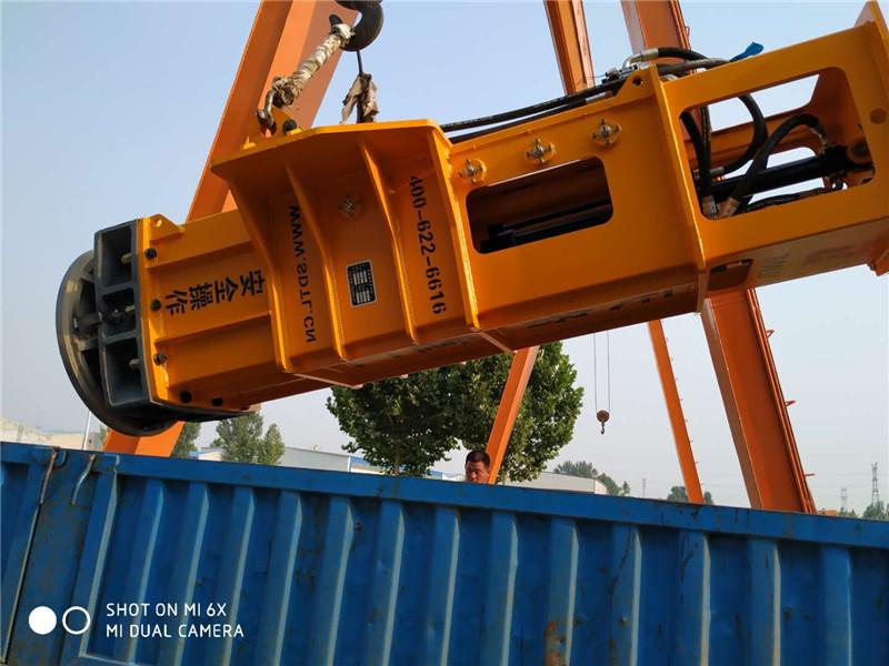 舊路加寬夯實機-河南衛東區高速液壓夯實機價格量大優惠