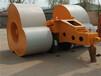 沖擊碾-青海城東區拖式沖擊壓路機優惠供應