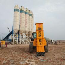 优质-江苏常州天宁区液压夯实机操作方法图片