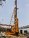南京建筑打樁錘用途,錘式打樁機