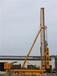 泉州液壓打樁錘工作原理