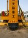 天路重工錘式打樁機,威海建筑打樁錘品牌廠家