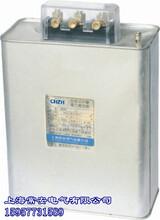 BSMJ0.45-1-3電力電容器(共補)圖片