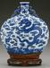 元代釉里红,青花瓷器来苏州直接交易当场完成