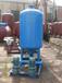 定壓補水裝置選型