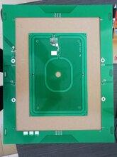 pcb打样FPC打样SMT加工铝基板打样一站式服务制造商