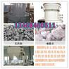 高壓雷蒙磨粉機廠家價格