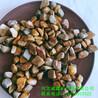 绿色洗米石
