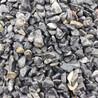 石家庄诚鑫供应机制鹅卵石洗米石胶粘石