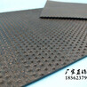 宁夏土工膜厂家-HDPE土工膜批发采购-土工膜厂家直销