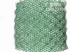 扬州供应三维植被网三维土工网垫厂商