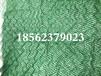安徽供应三维植被网塑料三维网垫生产厂家哪里最好