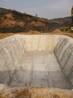水泥毯施工工艺