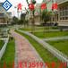 道路绿化带草坪护栏青海世腾供应小区草坪护栏