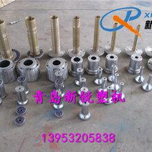 65型PP-R供水管材生产线PPR管材生产线30kw