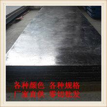 超高分子量聚乙烯板生产商/高分子聚乙烯板材价格