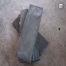 铸石板厚度/规格东兴橡塑铸石板加工
