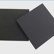 专业供应优质超高分子量聚乙烯板山东超高分子聚乙烯衬板