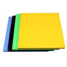 山東超高分子聚乙烯板東興橡塑高分子聚乙烯板價格