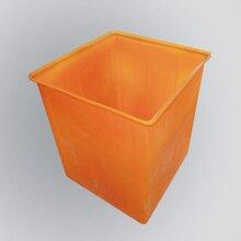 纯料pp板材加工聚丙烯板尼龙板水箱板PE板切菜板塑料板图片