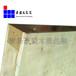 膠合板托盤出口免熏蒸價格黃島廠家長期供應耐磨