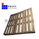 黃島廠家供應二手木卡板九成新承重大價格低