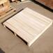 莱西石墨发货用木制托盘规格定制出口托盘集装箱标准尺寸