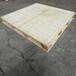 青岛木质托盘厂家电话一次性托盘现货销售木栈板规格定做