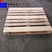 青島出口歐洲的棧板規格木質包裝生產廠家加工定制