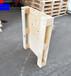黄岛托盘加工厂地址电话生产免熏蒸木托盘尺寸齐全价格低