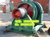 专业设计生产液压锚机/液压绞车舵机等全套舾装设备