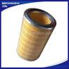 K2337空氣濾芯
