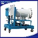 五级过滤聚结脱水滤油机LYC-100J
