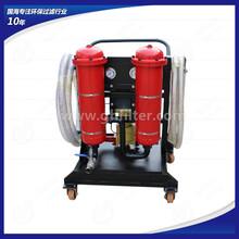 LYC-200B过滤抽油机