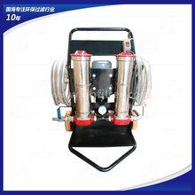 供应不锈钢滤油机三级过滤系列
