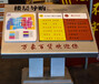 福州小区标识标牌制作定制公司道路指引牌