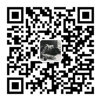 深圳专业土建造价员--造价培训实操面授培训