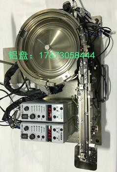 五軸CNC精密鋁盤鋁合金振動盤震動盤