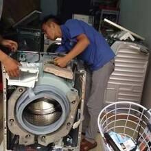 小天鹅洗衣机售后维修服务维修查询小天鹅洗衣机售后服务网点热线图片