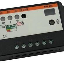 绿庆LQ-X200人体存在感应器