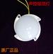 供应?楼道灯开关更换改造声控吸顶灯EMC声控模块灯感应灯