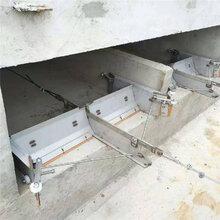河北新型牛糞3.5刮糞板自動刮糞機不銹鋼刮糞機加工訂制