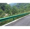 镀锌护栏板厂家防阻块最新价格