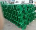 沧州公路护栏板型号河北护栏板厂家生产广润交通护栏板