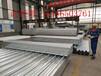 波形护栏板生产厂家现货供应护栏板波形护栏端头托架
