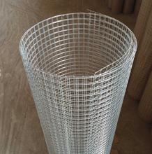 北京电焊网厂家浸塑电焊网加工