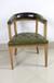 酒店專用現代時尚餐椅宴會椅貴賓椅