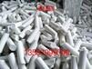 精品高铝瓷研磨石正斜三角磨料氧化锆精抛光抛磨块高铝瓷厂家直销