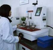 西青仪器检测-西青仪器校准-西青检测机构-计量校准